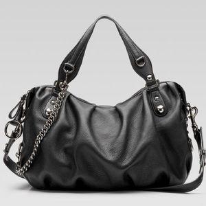 Gucci Icon bit bag